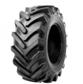 Pneu Galaxy 17.5L-24/12 Super High Lift R-1