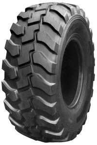 Pneu Galaxy 340/80 R18 Multi Tough