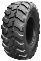 Pneu Galaxy 480/80 R26 Multi Tough