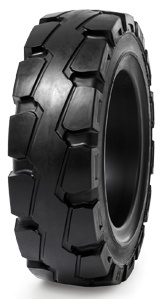 SE Ecomatic Quick 18x7-8/4.33 RES 330