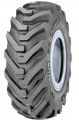 Pneu Michelin 440/80-28 163A8 Power CL