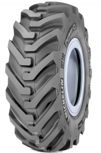Pneu Michelin 500/70-24 164A8 Power CL