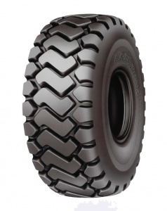 OTR Michelin 15.5R25 XHA