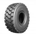 OTR Michelin 20.5R25 XHA 2