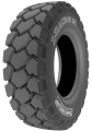 OTR Michelin 24.00 R 35 XTRACTION SC E4R TL **