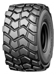 OTR Michelin 775/65R29 XAD65-1 SUPER E3 T
