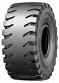 OTR Michelin 18.00 R 25 X MINE D2 L5 TL **