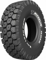 OTR Michelin 24.00R35 XTRA LOAD GRIP A4 E4 TL***